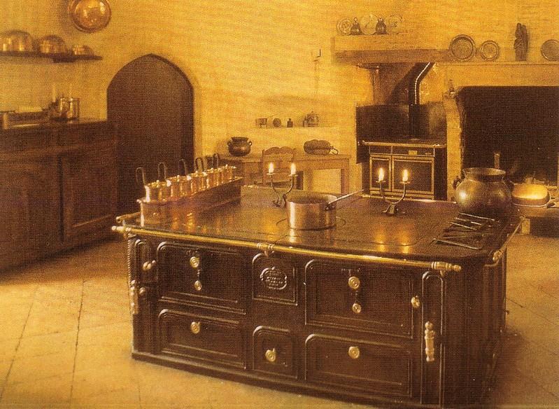 poele a bois le bon coin obtenez des id es de design int ressantes en utilisant. Black Bedroom Furniture Sets. Home Design Ideas